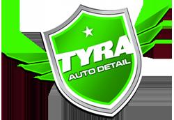 Tyra Auto Detail